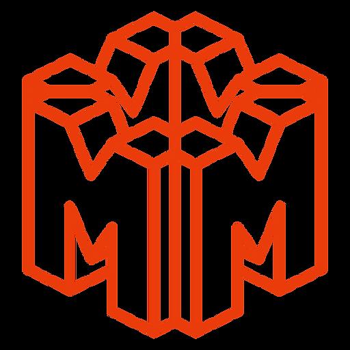 M-logo-trp.png