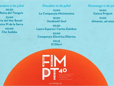 FIMPT