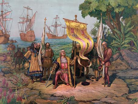 Fiesta Nacional