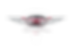 Ford lightning, f150, harley davidson, billet, custom