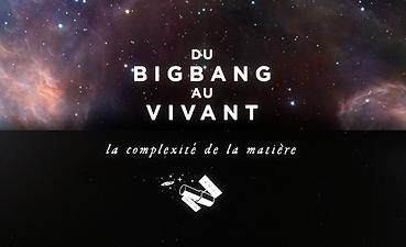 cover-du-big-bang-au-vivant.png