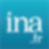 logo-ina.png