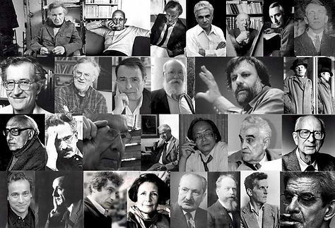 philosophes.jpg