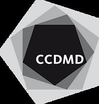 Symbole_CCDMD_nb.png