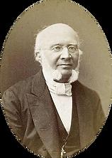 Eugène_Casalis.png