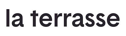 Logo_LaTerrasse.jpg
