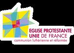Egliseunie-logo_couleur-A4.png