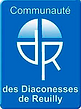 logo-communaute-diaconesses-reuilly.png