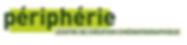 logo-peripherie.png