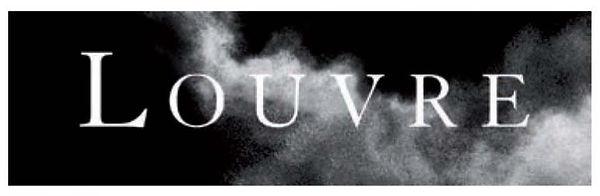 Logo_Louvre_imagefull.jpg