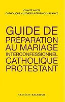 guide-de-preparation-au-mariage-intercon