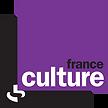 1200px-France_Culture_logo_2005.svg.png