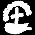 oikoumene-logo-black-and-white.png