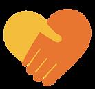 Logo-Entraide.png