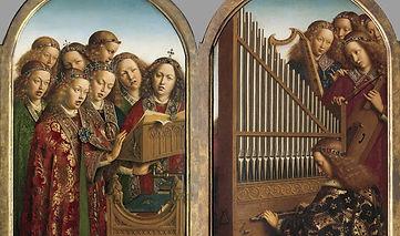 ange musicien agneau mystique ghent.jpg