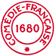 Comedie_francaise_2006_logo.png