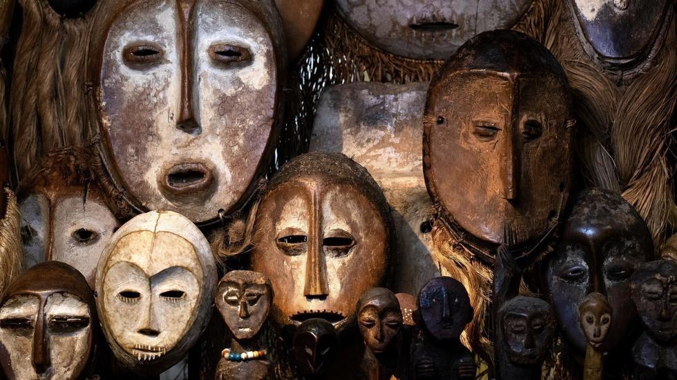 masques-lega-rdc-collection-privee.jpg