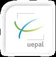 764px-Logo_UEPAL.svg.png