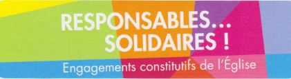responsable_et_solidaires.png