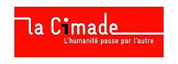 LaCimade-1024x372.jpg