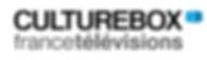 logo culturebox.png