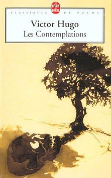 les-contemplations-123821.jpg