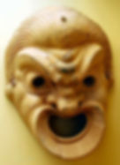 ob_e6f159_masque9.jpg