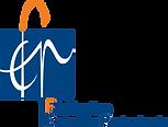 Logo_FEP.png