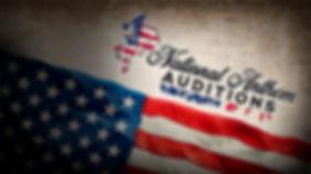 National Anthem Auditions Social Media.j