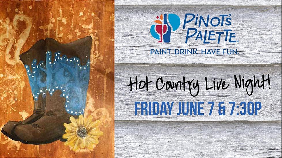 Pinots Palette Banner June PAGE.jpg