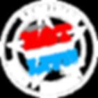 Hot Countr Live Certified Posse Member Logo