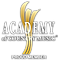 ACM Academy of Country Music logo member icon