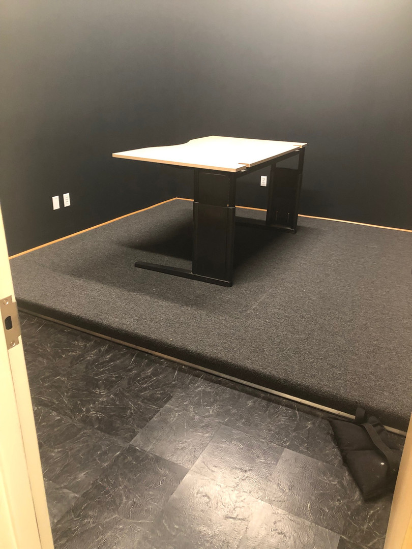 Table/Counter top