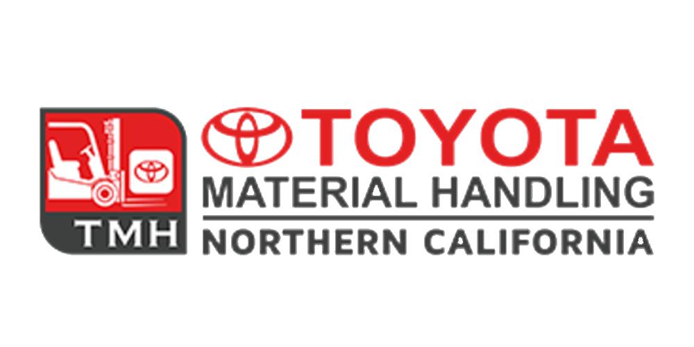 ToyotaMaterialHandling_PNG.png