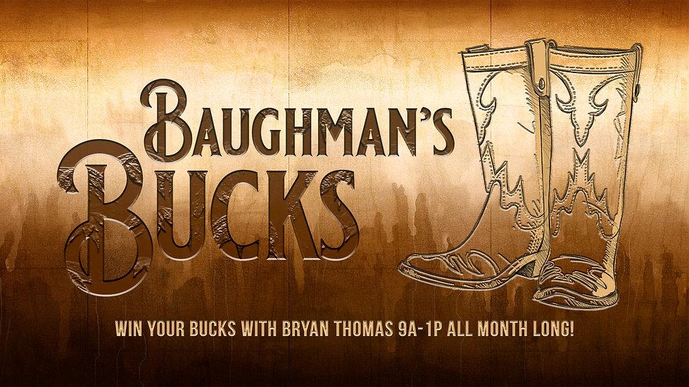 BaughmansBucks2019.jpg