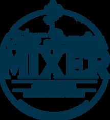 2021_FlatMixerLogo_PNG_Website.png