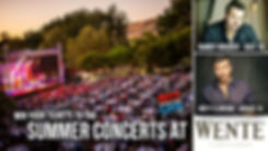 Wente Summer Concerts 2019.jpg