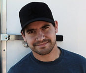 Hot Country Live Air Personality Program Director Owner Bryan Thomas