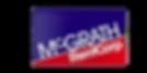 McGrathRentcorp_PNG.png