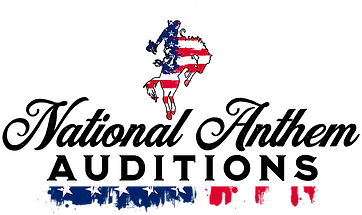 National Anthem Auditions Web.png