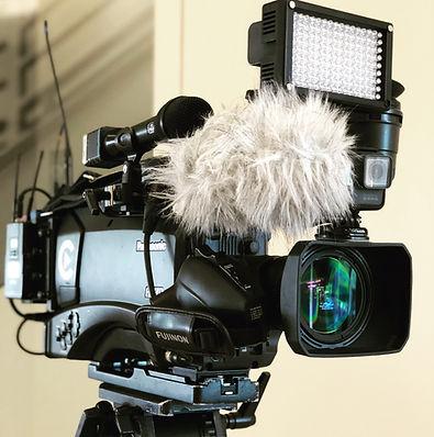 Gocast Camera Pic.JPG