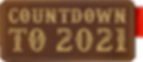 CountdownTo2021.png