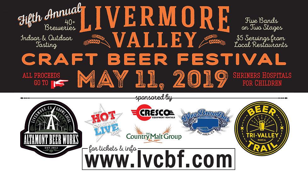 LivermoreValleyBrewFest2019ONPAGE.jpg