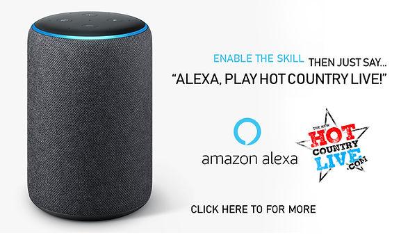 Alexa Banner.jpg