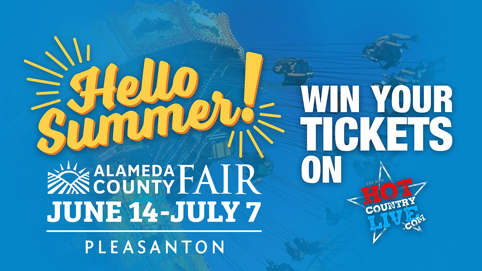 AlamedaCountyFair_WinYourTickets_2019_Ba