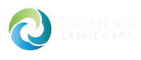 NavitasCreditCorp.png