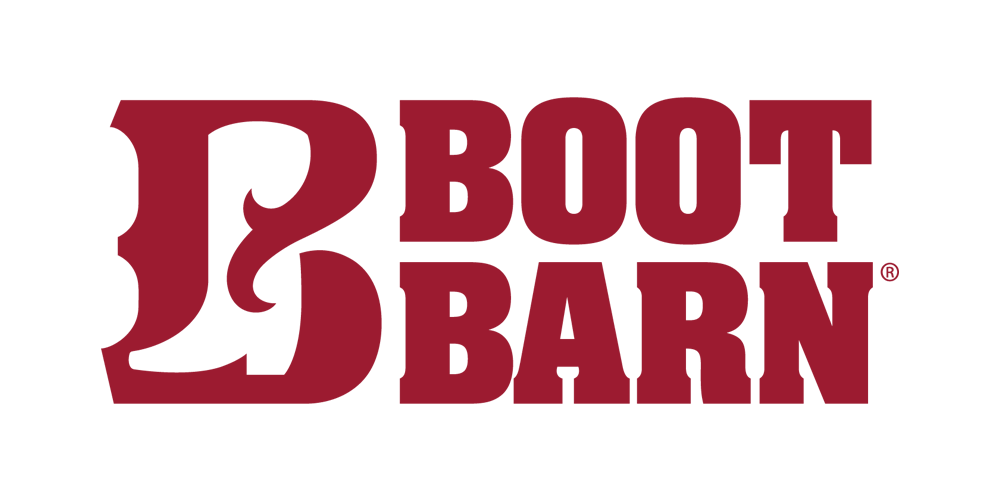 BootBarn_PNG.png