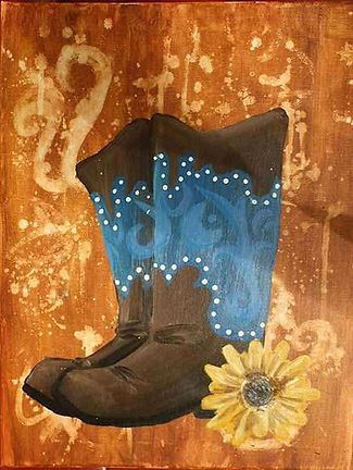 country-chic-boots-tv.jpg