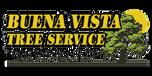 BuenaVistaTreeService.png