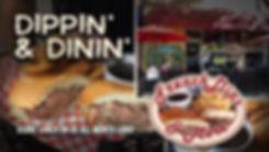 DipinDininPage.jpg